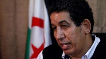 البوليساريو: المغرب كيضغط على إسبانيا باش تعتارف بمغربية الصحرا و الصبليون قالو لينا أنهم ما غاديش يعتارفو