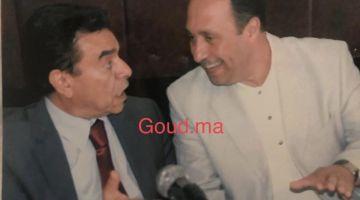 """الحلقة (1). الدكتور زيدوح يحكي لـ""""كود"""" أبرز لحظات صديقه """"الاستقلالي الممانع"""" محمد الوفا: قاوم التهديدات بالتصفية الجسدية وتعتقل فمراكش"""