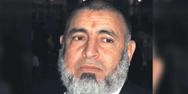 """القاضي فايزي """"أبو الإعدام"""" مات من بعد جوج سيمانات وهو كيقاوم فيروس """"كورونا"""" فالإنعاش"""