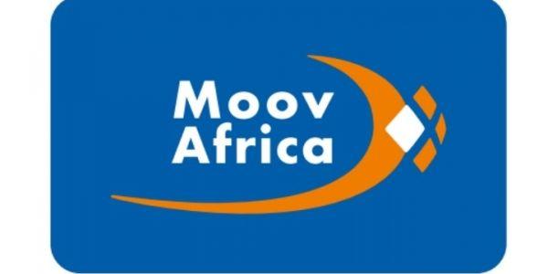 """تسمية ولوكَو جديد لـ""""اتصالات المغرب"""" كيجمع جميع فروعها ف11 دولة إفريقية"""