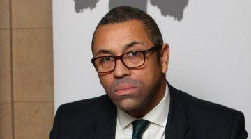 بريطانيا: غادي نواصلو دعوة الأطراف لتجنب التصعيد فالصحرا وكندعمو جهود الأمم المتحدة – وثيقة