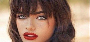 يائيل شلبيا.. المانكان الإسرائلية خدات لقب أجمل بنت في العالم – تصاور