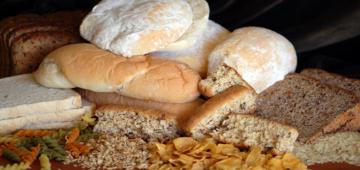 دراسة: خبز الكَمح مكيعاونش الناس لي بغاو يضعافو