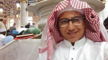 تلميذ للشيخ أبو النعيم دار فتوى تكفير ضد موقع  كَود وكفر العاملين فيها و قررنا نلجؤوا للقضاء