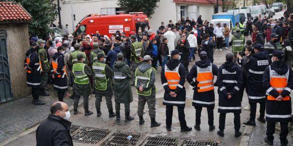 """الاقتصاد السري"""" فـ المغرب كيتسبب للدولة في خسائر بقيمة 360 مليار درهم وكيزيد يعمق الأزمة"""