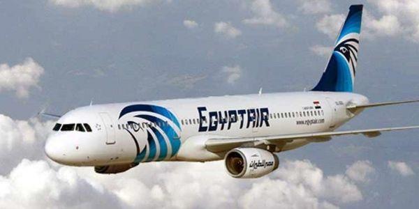 طيارة الزمالك المصري لي كانت غادية للسينگال هبطات اضطراريا فالجزاير وهاعلاش