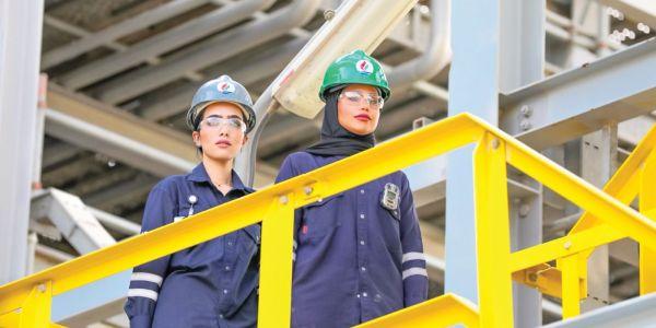 تقرير: المغرب مابين اللوالة فالعالم فنسبة البنات المتخرجات من مدارس الهندسة