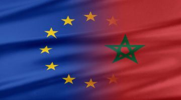 المبادلات بين المغرب والاتحاد الأوروبي وصلات لـ35 مليار أورو فـ2020