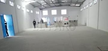 ها فين وصلات الإصلاحات اللي دارتها السلطات المغربية في معبر باب سبتة