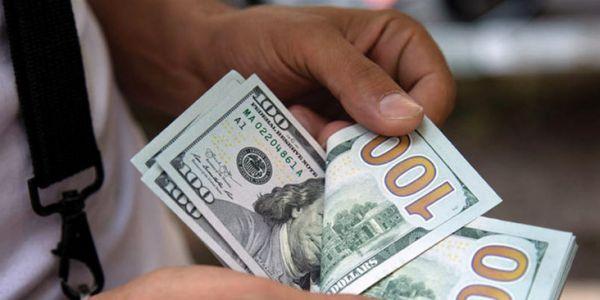 المغرب فمرتبة متأخرة. صندوق النقد الدولي كشف على ترتيب الدول العربية من الغنية للفقيرة