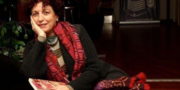 تعيين الكاتبة غيثة الخياط على راس اللجنة ديال دعم الإنتاج السينمائي