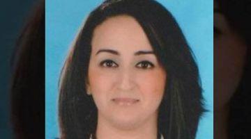 نادية الهلالي مديرة جديدة ديال الوكالة المستقلة لتوزيع الماء والكهرباء ف مراكش