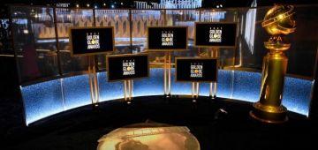 """كَولدن كَلوبس 2021: هاشكون ربح وهاشكون اكتاسح وهاشكون مشى بيديه خاويين.. ومرا هي اللي دات جائزة احسن مخرجة على فيلم """"Nomadland"""""""