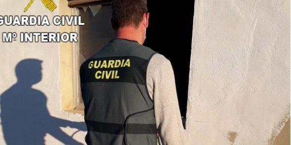 اسبانيا : جوج مغاربة حمقو البوليس بعد ما شفرو 22 دار في شهرين