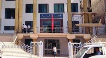 لجنة تفتيشية من الداخلية طارت لجماعات فإقليم الحسيمة باش تفتشهم