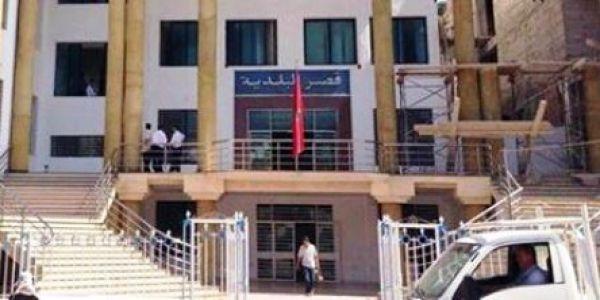 لجنة تفتيشية من الداخلية طارت لجماعات فإقليم الحسيمة