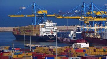 بكثر من 100 مليون دولار.. المغرب أكبر مصدر للبرازيل