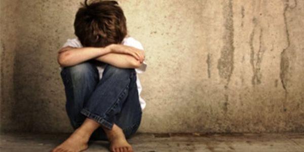 رئيس جمعية لحماية الأطفال المتخلى عنهم: نسبة الجريمة دنزلاء الخيريات كتوصل ل50 فالمية.. و40 فالمية فشرو دراسيا