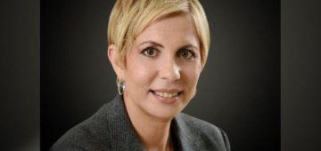 فوربس الشرق الأوسط اختارت نزهة حياة من بين أقوى 10 سيدات الأعمال