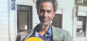 الطاليان : جثمان المغربي اللي مات ف الزنقة بالبرد مازال كتسارى بين مطارات أوروبا