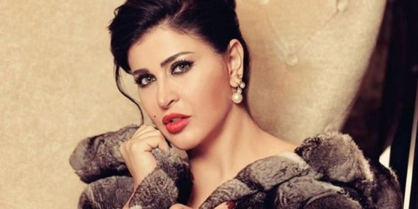 صدمة من بعد وفاة بنت الفنانة جمانة مراد.. و تقارير: ملي تولدات وهي مريضة
