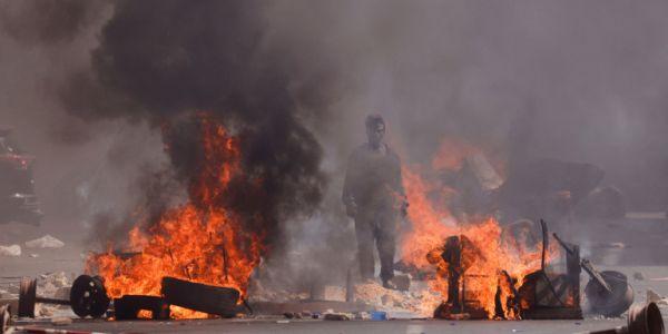 ها قصة الحراك الشعبي فالسينگال..من اعتقال المعارض سونكو إلى الاحتجاجات الدامية