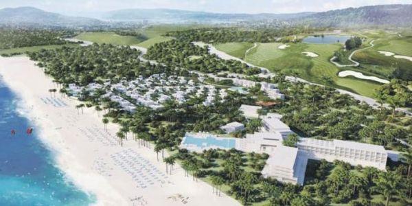مشروع لإعادة تأهيل كورنيش تغازوت ب36 مليون درهم