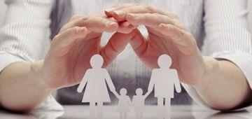 الحماية الاجتماعية.. رئيس الحكومة: الهدف من هاد الورش هو توفير التغطية الصحية لـ22 مليون شخص و التعميم ديال التقاعد على 5 ملايين اللي ماكانش عندهوم