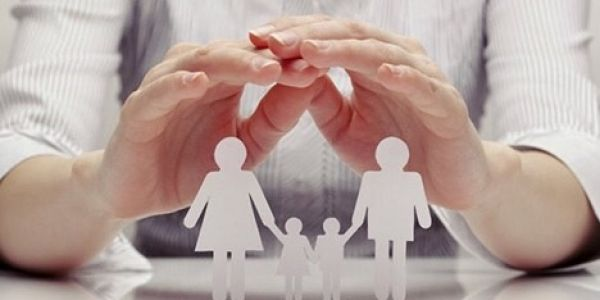 مجلس النواب صوت بالاجماع على قانون الحماية الاجتماعية لـ22 مليون مغربي