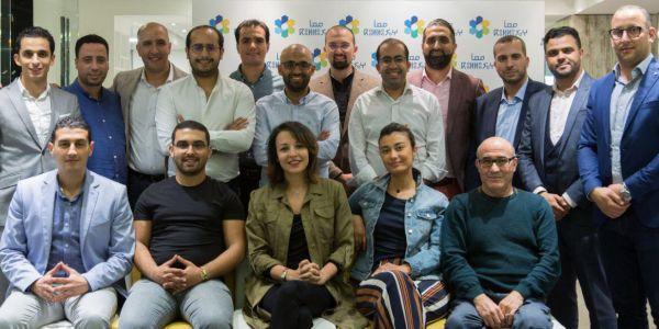 """حركة """"معا"""" فضحات تواطؤ الحكومة ضد مغاربة العالم: ها كيفاش تم اقصائهم  من المشاركة الانتخابية وها الاقتراحات لإنصافهم"""