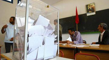 رئيس الاحرار: كنطالبو بمنع استغلال المال العام فالانتخابات وحزبنا تواصل مع كثر من 300 ألف مواطن