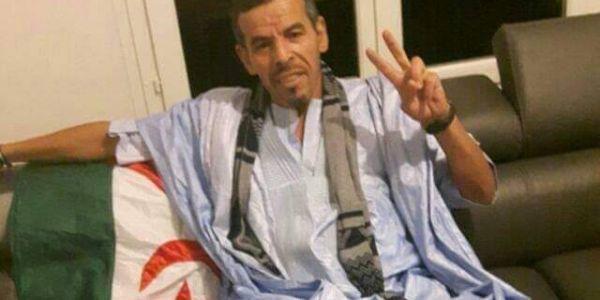 الصبليون طلقات سراح الإرهابي اللي حرض ضد المغاربة