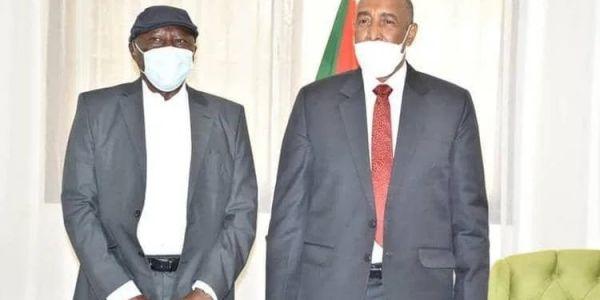 اتفاق تاريخي فالسودان..الحكومة و الأحزاب وافقوا يفصلوا الدين عن الدولة و يطبقو العلمانية