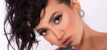 بعد يومين من إصدارها.. زينب أسامة دخلات للطوندونس بأغنيتها الجديدة – فيديو