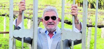 اسبانيا : بارون مخدرات سابق في المذكرات ديالو : عسكريين روس اقترحو عليا تهريب الحشيش بين المغرب وأوروبا عبر غواصات