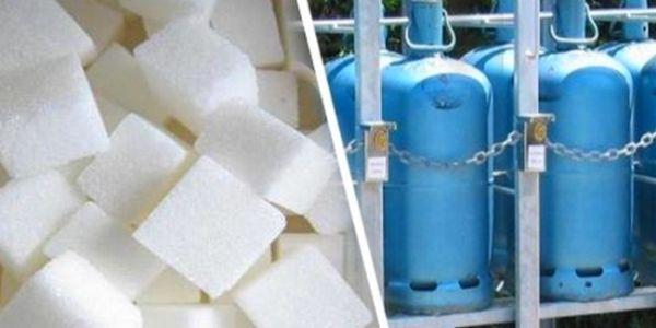 التكلفة ديال دعم الكَاز والسكر نقصات فهاد الأزمة