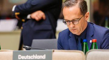 ألمانيا مازال ما عارفاش سباب قطع المغرب للعلاقات مع سفارتها فالرباط