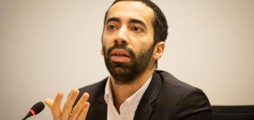 وزير بلجيكي يهدد بفرض عقوبات على المغرب بسبب قضية الارهابية مليكة العرود