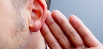 منظمة الصحة العالمية: 2.5 مليار ديال الناس غادي يعانيو من مشكل السمع من هنا لـ 2050