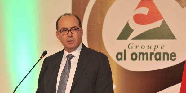 """""""العمران"""" صمدات فوجه الجايحة.. تقدم كبير ف مشاريع الإصلاح و كانوني كشف على مخطط عمل 2021 ف حضور رئيس الحكومة"""