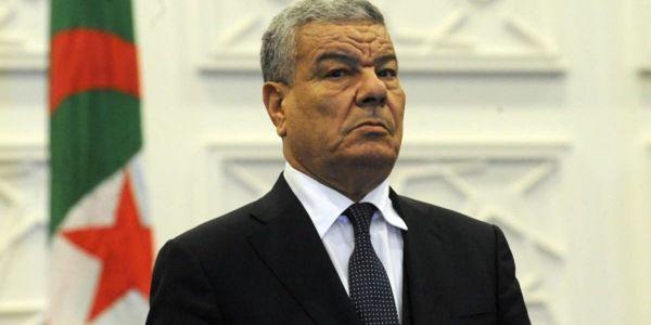 وسائل إعلام ف الدزاير: عمار سعداني الرئيس السابق للبرلمان الجزائري و الأمين العام السابق ديال FLN هرب للمغرب