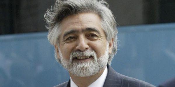البوليساريو كتروج أن وزير خارجية البرتغال السابق غايكون مبعوث أممي جديد بلاصة هورست كولر