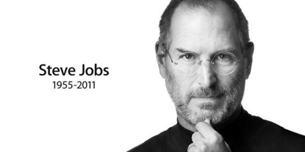 """ستيف جوبز مول """"آبل Apple"""" ماكانش كيطفي تلفونو إلا فهاد الحالة"""