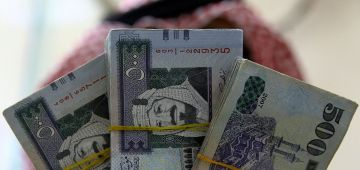 السعودية.. 106 سنين دالحبس لريزو كبير ديال غسيل أموال حصلات عندهم فلوس صحيحة