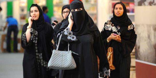 خبار زوين.. الإمارات لغات العقوبة على الحمل خارج الزواج