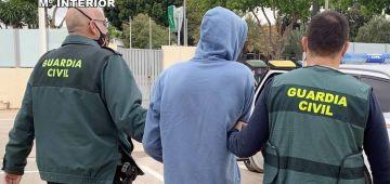 مغربي كيواجه 20 عام دالحبس و30 عام طرد من اوروبا.. قتل راجل مو وكان غايقتل خوه الصغير