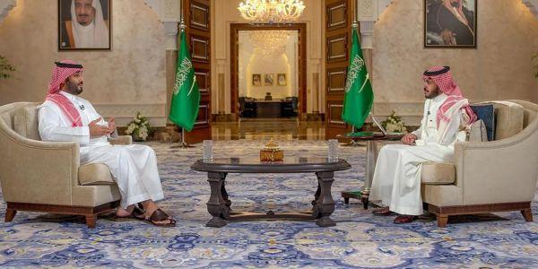 محمد بن سلمان دار تصريحات مثيرة عن رفض بعض الأحاديث النبوية و أعلن الطلاق مع الوهابية نهائيا – فيديو