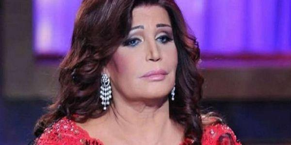 نجوى فؤاد: تزوجت 6 دالمرات وكون كان مازال الوقت كون وصلت 20 راجل!