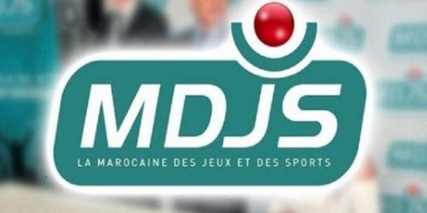 """برنامج جديد على 2M.. المغربية للألعاب والرياضة غتلونصي """"نتحركو سيليبريتي"""""""