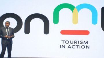 آليات جديدة اعتمدها المكتب الوطني للسياحة للتسويق لوجهة المغرب